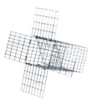 Excluder Live Animal Traps