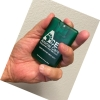 ACES Hand Sanitizer
