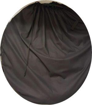 Hula Hoop Net in Storage Bag