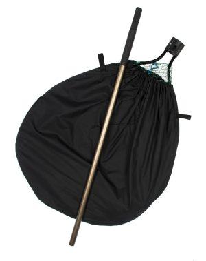 Magnum Net in Storage Bag