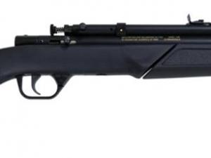 Pneudart Model 178BS