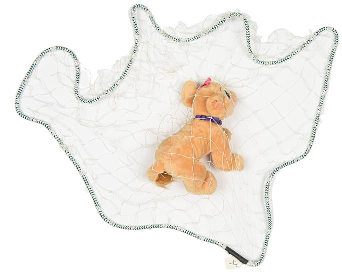 Throw Nets available in three sizes
