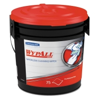 Wypall Wipes