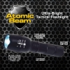 Atomic Flashlight