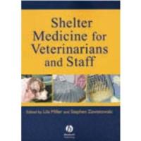 Shelter medicine for veterinarians