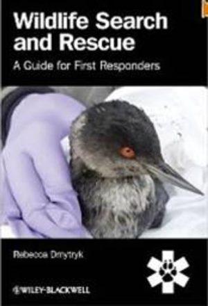 wildlife-search-rescue-book